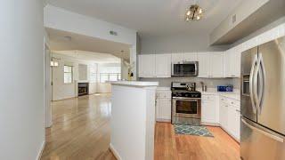 1641 International Dr # 104 McLean VA Real Estate | Condo For Sale | Keri Shull Team