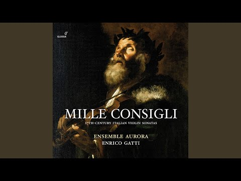 Canticum Canticorum: No. 22, Puclhra Es, Amica Mea (Arr. For Chamber Ensemble)