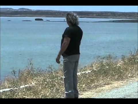 Evaldo Freire - Rio Piranhas