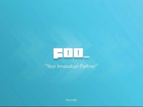 FOO Lebanon   Your Innovation Partner