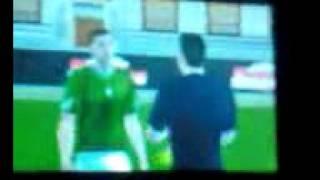 world tour soccer 2006 psp