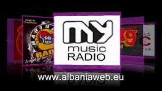 albaniaweb.eu Mediat Shqip on Line