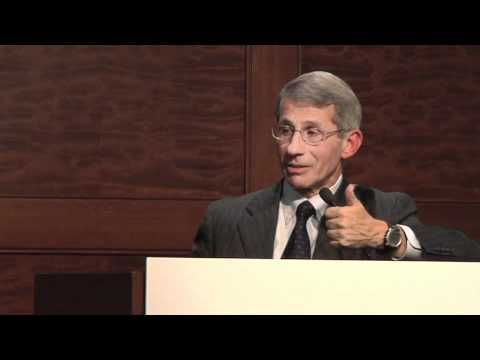 Infectious Diseases and Global Health--part 2