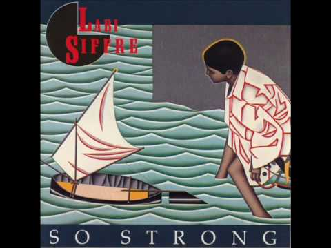 Labi Siffre - When You're Lonely