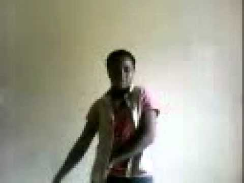 Michael Jackson-Smooth Criminal Dance.3gp