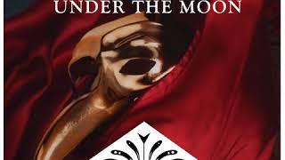 CLAPTONE - Under The Moon (ENARCA REMIX) Video