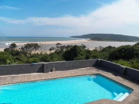 4 Bedroom House For Sale in Tugela Mouth, Stanger, KwaZulu Natal, South Africa for ZAR 2,500,000