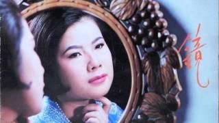 1965 鏡 【ペギー 平岡精二を歌う】 2017.4.12 ペギー葉山 肺炎により東...