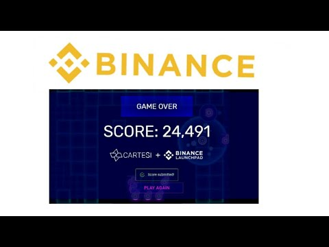10$ CTiS binance First 1000 user join Fast  | only phly game 7
