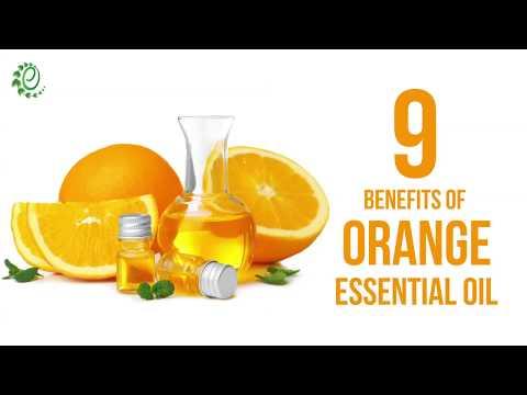 9-wonderful-benefits-of-orange-essential-oil-|-organic-facts