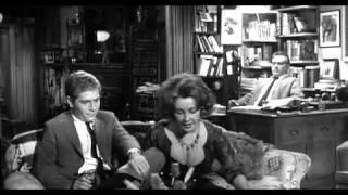 (DivX - ITA) A-Nichols Mike-Chi ha paura di Virginia Woolf-1966.DvdRip.(dual Ita_Eng)_1.asf