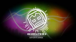 download the song here - http://www.newgrounds.com/audio/listen/752...