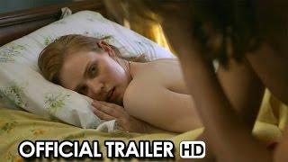 FOREVER ft. Deborah Ann Woll, Luke Grimes Official Trailer (2015) HD