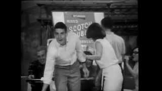 Candid Camera Classic: Bizarre Bowling