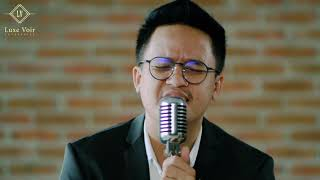 Download lagu Lemonade - Jeremy Passion (Cover by Luxe Voir Entertainment) featuring Barsena