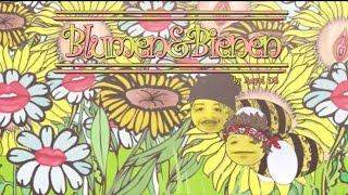 Blumen und Bienen | Royal DS | 18+ Cartoon
