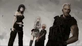 Jormungand Perfect Order OST - Fxxk It!