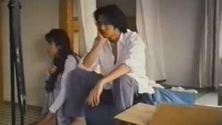 監督: 諏訪敦彦 出演: 西島秀俊、柳愛里、渡辺真起子、中村久美 http://...