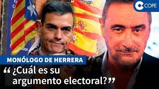 Herrera-entre-quot-fachas-e-independentistas-quot
