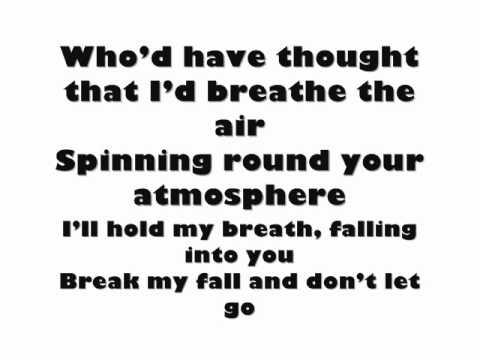 The Chainsmokers - Closer Lyrics