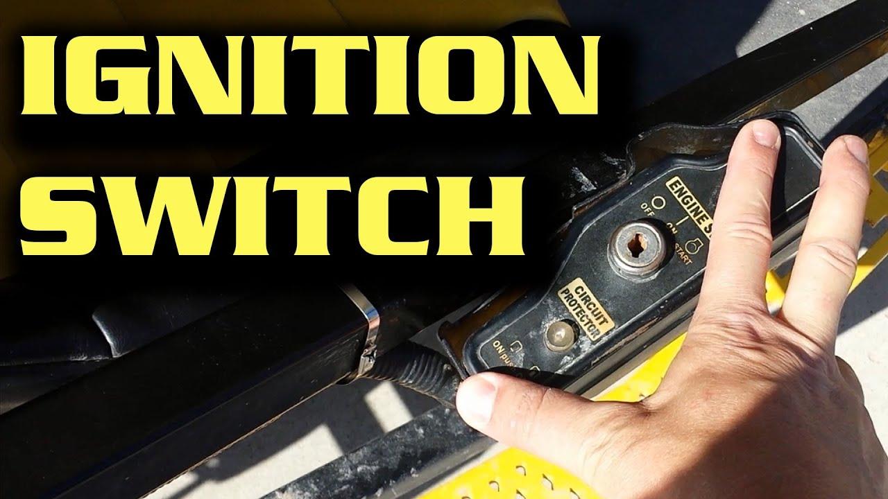 Gokart Update Ignition Setup Repair And Info On Shocks Youtube Crossfire 150r Go Kart Wiring Harness
