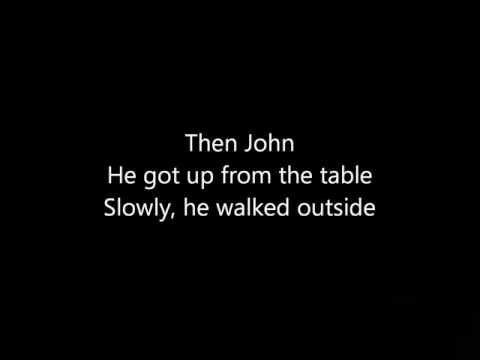 Asleep At The Wheel - The Letter That Johnny Walker Read (Lyrics)