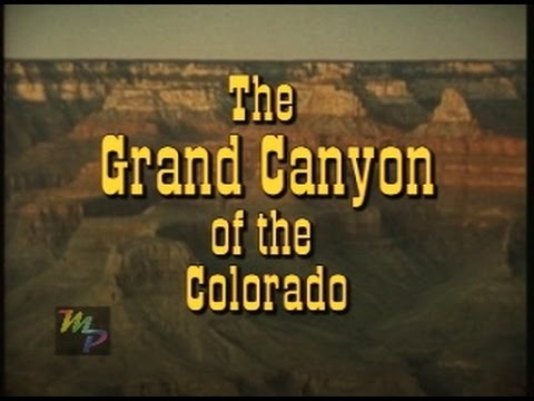 All About Grand Canyon | National Parks Vacations| Colorado River Trips