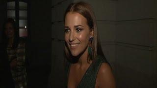 ¿Por qué Paula no apareció en la entrevista de Bertín?