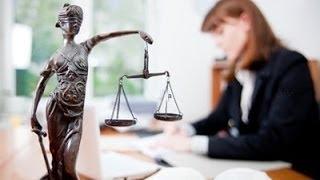 Банк. Суд.(, 2014-04-26T08:51:59.000Z)