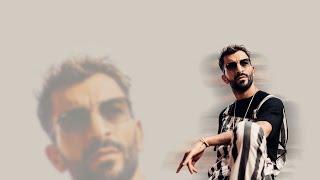 Kadr - Zalim Dünya ( Samet Yıldırım Remix )