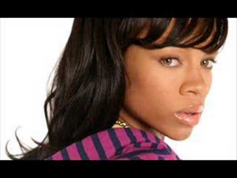 Lil Mama Ft T-pain - Shawty Get Loose [NEW SONG]