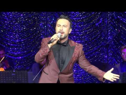 Tarkan - Kadehinde Zehir Olsa (Ali Baran Remix 2017)