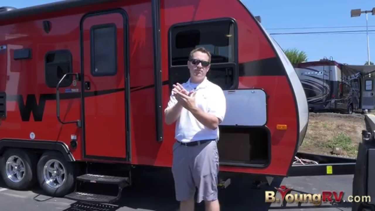 Popular We Also Carry Winnebago Industries Class A, B, C Motorhomes &amp Roadtrek Vans 2015 Winnebago ERA 70C Class B RV Motorhome Mercedes Benz Sprinter Van With Slide Out Walk Through  YouTube Check  2016 New