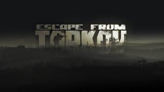 EFT - ESCAPE FROM TARKOV ...