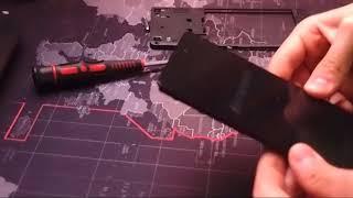Oprava foťáku,mobilu LENOVO A-7000
