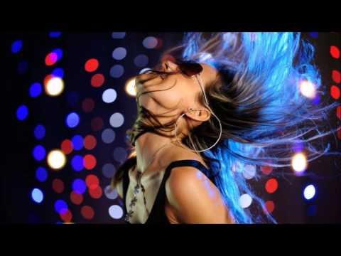 DJ Sam - Persian Dance Party Mix 2016...