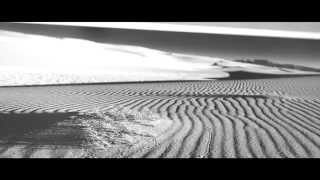 Digital Silver Imaging - The Making Of A Digital Silver Print