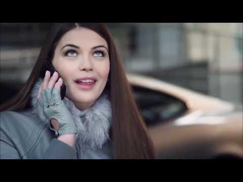 ФИЛЬМ КОТОРЫЙ ЗАСТАВИТ ЗАДУМАТЬСЯ О ГЛАВНОМ В НАШЕЙ ЖИЗНИ! ** МИЛЛИОНЕР ** Русские мелодрамы - Видео онлайн