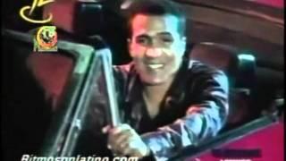 Merengues Mix 2 (Morena ven, Soltero y sabroso, El baile del Sua Sua, Rompecintura, El Omb ...