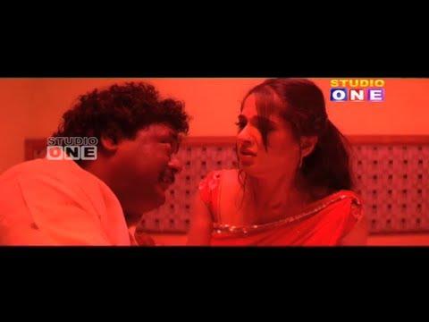 Telugu Imtihaan Movies Download