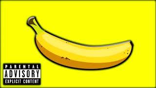 Bananatype Beat бит для рэпа