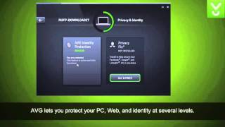 AVG Antivirus Free - Protect your PC from viruses and malware - Download Video Previews