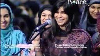 Video Dr Zakir Naik  question  answer session 2016 #  A Christian Girl tried to Beat Dr Zakir Naik 2016 download MP3, 3GP, MP4, WEBM, AVI, FLV September 2017