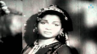 Kanavaga Premam - Anarkali ( Video Song )