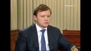 Торги Москвы: как отбирают объекты приватизации(, 2014-02-26T07:05:52.000Z)