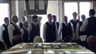 Festival Mahler Jihlava 2013 - Hudba tisíců
