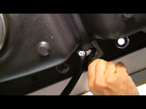 forte-3-hole-kitchen-faucet-with-sidespray-installation