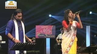 Hurmur Hurmur Kore Megha | Laila Official | bangla new song 2018
