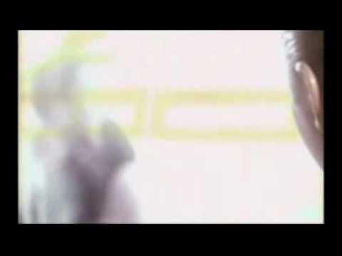 Despasito - Con los ojitos cerraos (Videoclip)