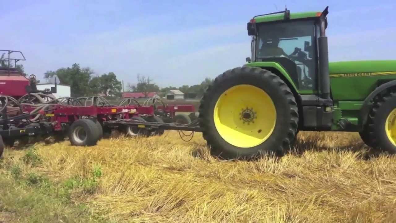 farming life videos youtube